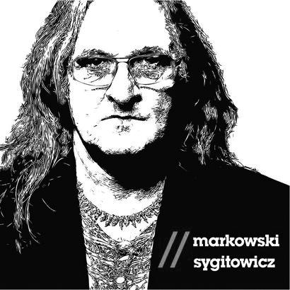 Markowski-Sygitowicz